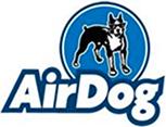 AirDog Logo