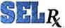 SEL Rx Logo