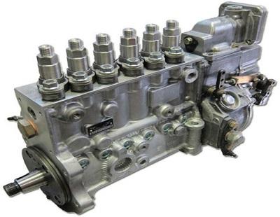 94-98 5 9L Dodge Cummins Reman P7100 Pump