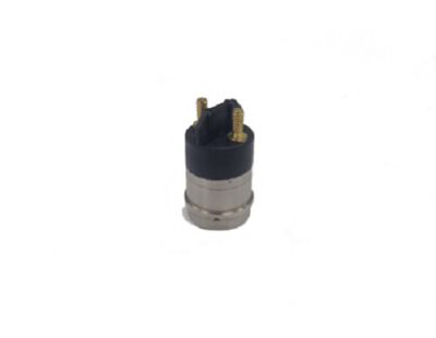 Common Rail Injector Connector Tube for 5.9L Dodge Cummins 2003-2007 1056