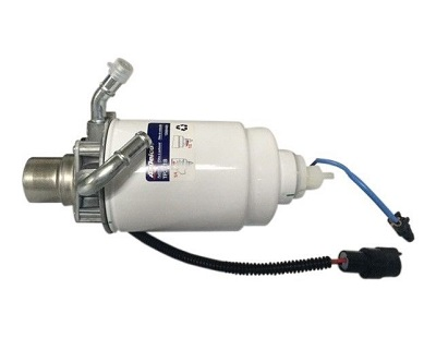 01 15 6 6l duramax oem fuel filter assembly with primer \u2013 pensacola01 15 6 6l duramax oem fuel filter