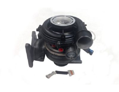 06 10 Lbz Lmm Black Widow Turbo Pensacola Fuel Injection