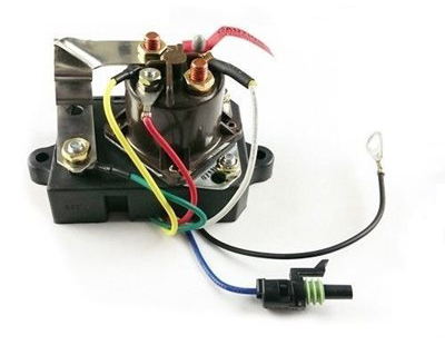 1987 dodge truck wiring diagram 87 94 7 3l idi glow plug controller pensacola fuel injection  87 94 7 3l idi glow plug controller pensacola fuel injection