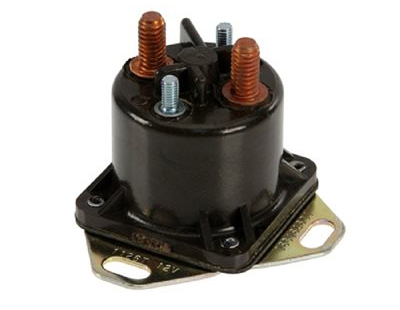 F Glow Plug Relay Wiring on f250 ball joints, f250 blower motor relay, f250 glow plug solenoid location,