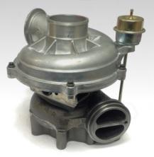 03-05 6.0L Ford Powerstroke Turbo Intake Hose Dorman 904-212 3123