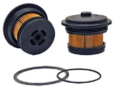 99-03 7.3L Ford Powerstroke Wix Fuel Filter - Pensacola Fuel Injection | Wix Fuel Filters |  | Pensacola Fuel Injection