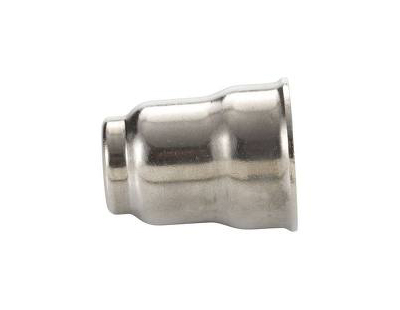 Stainless steel injector sleeve u2013 pensacola fuel injection
