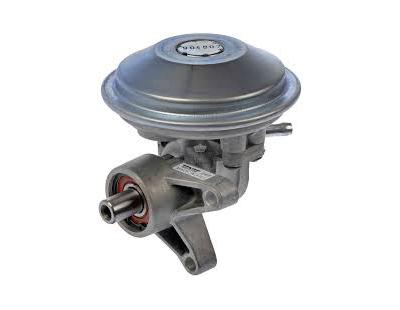 96-04 7.3L/6.0L Ford Powerstroke Vacuum Pump – Pensacola ...