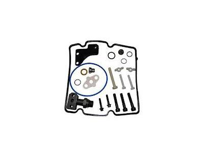 04.5-10 HPOP Installation Kit – Pensacola Fuel Injection