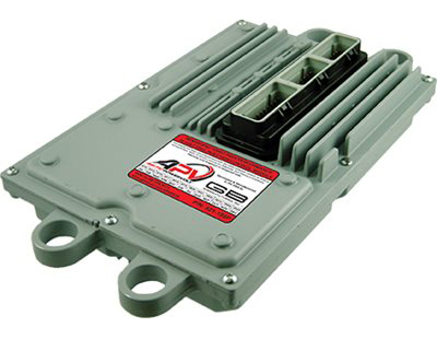 94-97 7.3L Ford Powerstroke Diesel Fuel Injection Drive Module IDM 3022