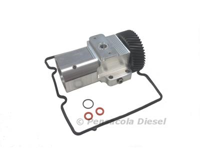 Oil Pumps, Coolers & Components – Pensacola Fuel Injection