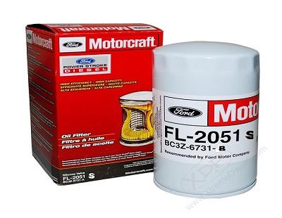 FORD 6.7 6.7L POWERSTROKE DIESEL MOTORCRAFT OEM OIL AIR /& FUEL FILTER KIT