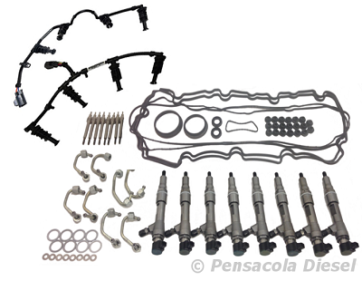 6 4 Powerstroke Engine Diagram furthermore 2002 Ford Powerstroke Wiring Diagram also 7 3 Powerstroke Sel Engine Diagram also 6 5 Sel Glow Plug Wiring Diagram together with Standard Vga Cable Pinout. on 7 3 powerstroke glow plug wiring diagram