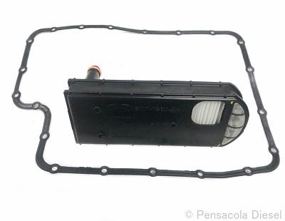 94-03 7 3L Ford OEM Motorcraft Transmission Filter Kit