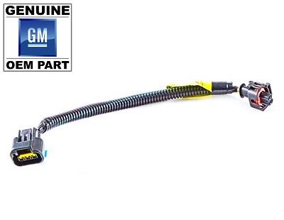 Duramax Wiring Diagram Fuel on 05 duramax water pump, 05 duramax oil cooler, 05 duramax parts, 05 duramax oil filter, 05 duramax oil pump,