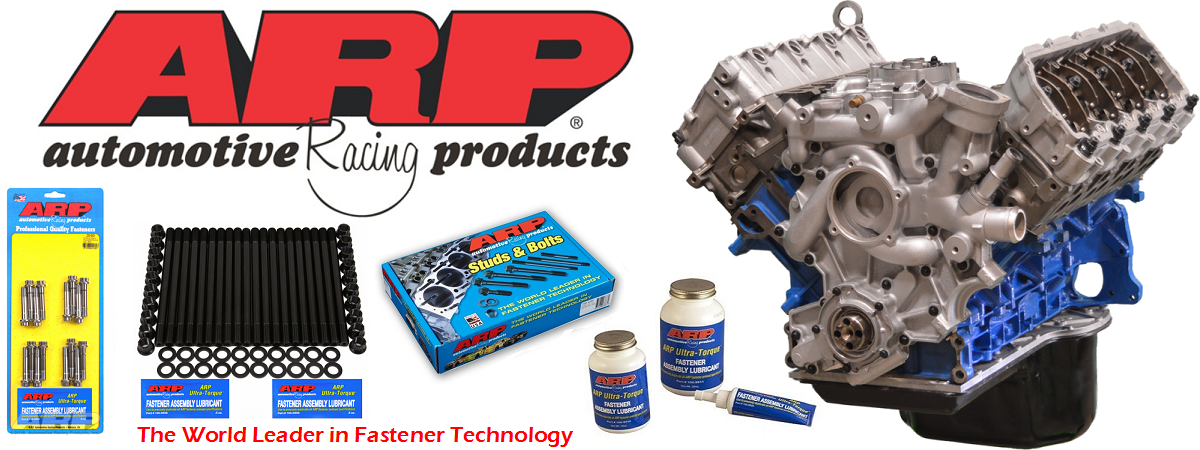 Pensacola Fuel Injection – The World's #1 sel Rebuilder on fuel filter socket wrench kit, duramax filter head problem, duramax exhaust kit, duramax fuel primer rebuild kit, fuel filter housing o-ring kit, hand fuel pump seal kit, duramax filter housing seal kit, duramax fuel line kit, duramax fuel rail banjo gaskets, fuel filter head rebuild kit, duramax fuel valve, gm egr delete kit, duramax fuel bowl, duramax cat fuel filter kit, duramax exhaust filter removal, duramax fuel head rebuild, schwitzer s1 turbo rebuild kit, duramax fuel pump rebuild kit, duramax lly rebuild kit, diesel fuel water separator kit,