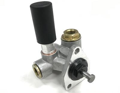 dt466e / 530e navistar international fuel supply pump with primer