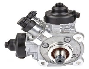 2014-2017 3 0L EcoDiesel – Pensacola Fuel Injection